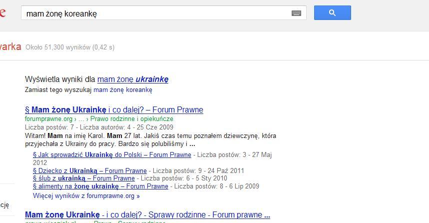 synonimy-google